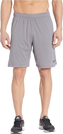 Monster Mesh Shorts 4.0