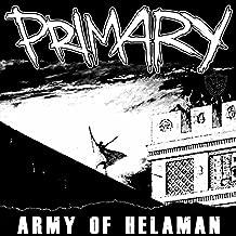 Army of Helaman