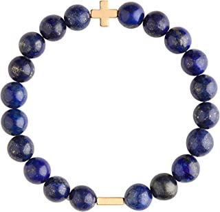 charged bracelet sedona