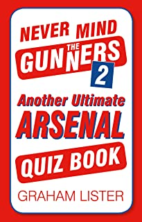 Best ultimate arsenal quiz Reviews