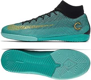 Nike Superfly 6 Academy CR7 IC Mens Soccer-Shoes AJ3567