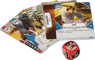 Star Wars Destiny: Legacies Booster Box Card Game