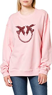 Pinko NELLY 2 dames Sweater