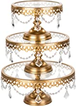 Best cake stand collection Reviews