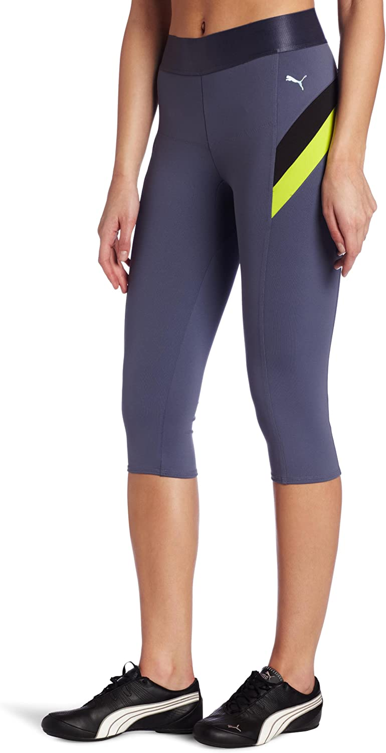 PUMA Women's Lowest price challenge 7 8 Safety and trust Tights