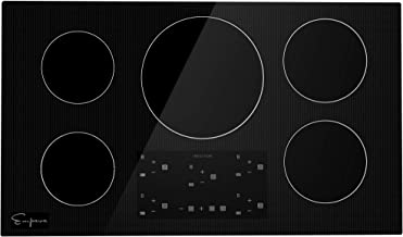 ge 36 induction cooktop