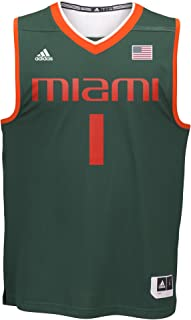 Best miami nights jersey Reviews