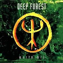 Best deep forest album Reviews