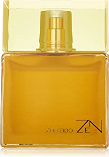 Best shiseido perfumes and colognes Reviews