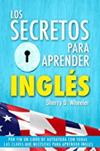 Best fin en ingles Reviews