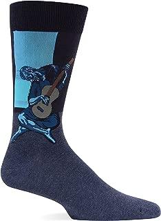 hot sox men's socks
