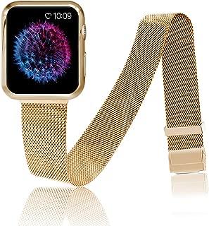 Best apple watch 38mm stainless steel series 1 Reviews