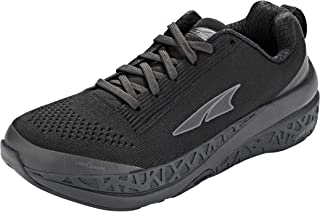Women's Paradigm 4.5 Road Running Shoe