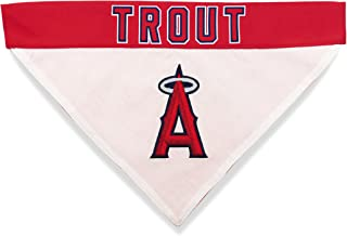 Best mike trout away jersey Reviews