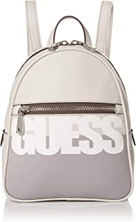 Guess MOCHILA BACKPACK KALIPSO ICEMULTI IY811032