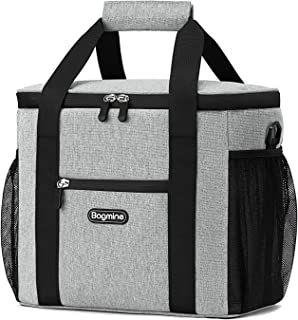 Best small portable cooler Reviews