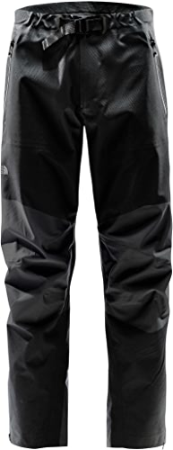 THE NORTH FACE 'Femme Multifonctions Summit L5Pantalon de randonnée