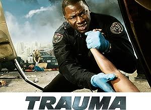 Trauma Season 1