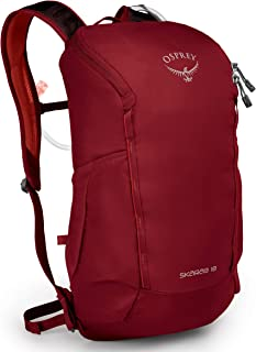 Osprey Packs Skarab 18 Men's Hiking Hydration Backpack