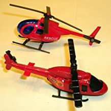Easy Toy Transport Alphabet