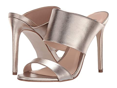 7ffb76428a9 Steve Madden Mallory Heeled Sandal at Zappos.com