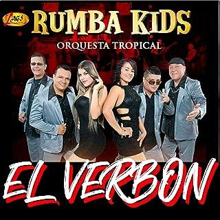 El Verbón (Orquesta Tropical)