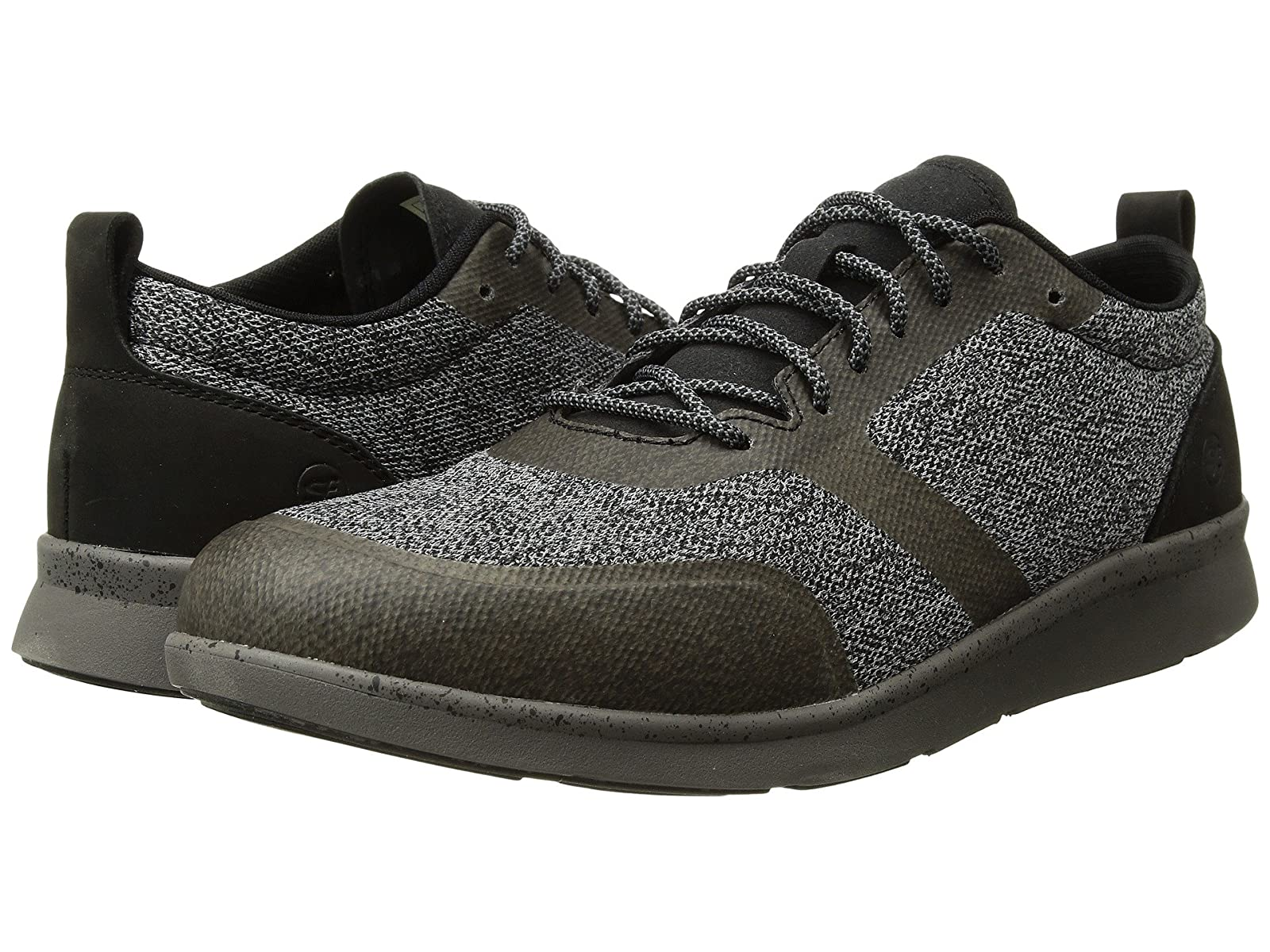 Superfeet Stuart MXAtmospheric grades have affordable shoes