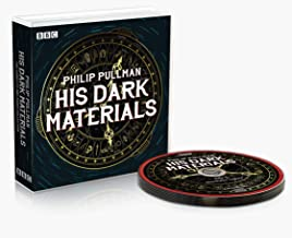 His Dark Materials Trilogy (Box Set): Three BBC Radio 4 Full-Cast Dramatisations (BBC Audiobooks) by Philip Pullman (2003-...