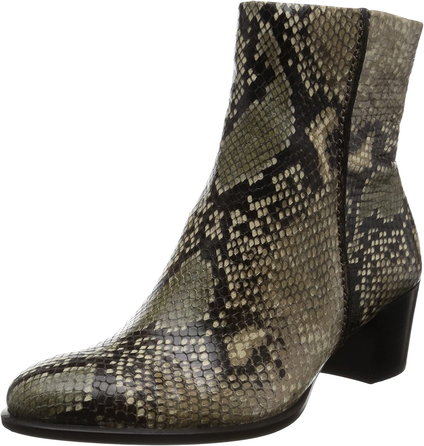 ECCO Women's Shape 35 Ankle Bootie