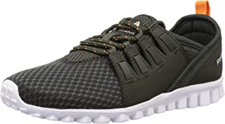 Reebok Boy's Identity Flex Jr Xt Running Shoes