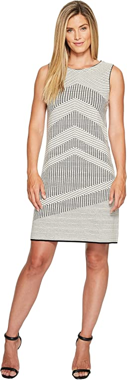 NIC+ZOE - Knit Mantra Dress