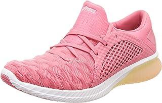 ASICS Women's Gel-kenun Knit Mx Running Shoes