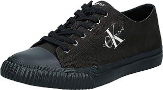 Calvin Klein Laco, Men's Fashion Sneakers