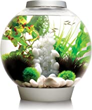 biorb 8 gallon