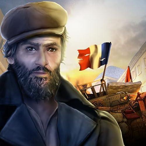 Die Elenden - Jean Valjean (Full)