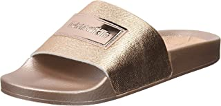 Zapatos Mujer Mujer esDr Amazon Zapatos Amazon esDr Franklin Franklin f7g6by