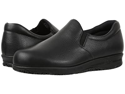 SAS Patriot Non-Slip Women