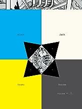 Best black jack manga Reviews