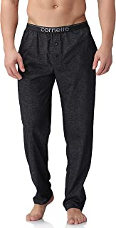 Cornette Mens Pyjamas Pants CR099