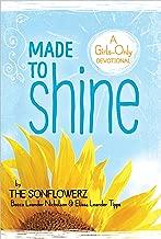 made to shine book