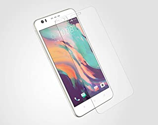 HTC Desire 10 Lifestyle Protective Glass For Mobile Phones