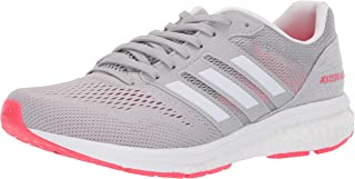 Women's Adizero Boston 7 Running Shoe