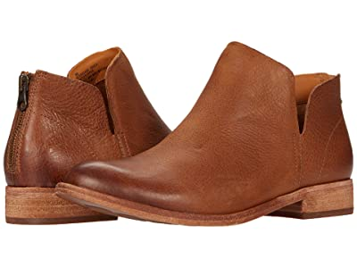 Kork-Ease Renny (Brown (Medium) Full Grain) Women