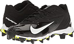 Nike Kids Vapor Ultrafly Keystone Baseball (Toddler/Little Kid/Big Kid)