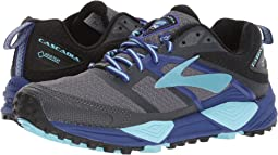 Brooks - Cascadia 12 GTX®