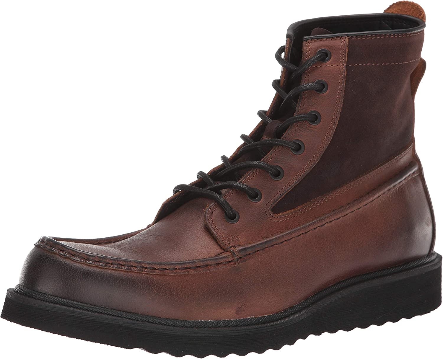 Frye and Co. Very popular Men's Montana Fashion Moc Boot Max 53% OFF