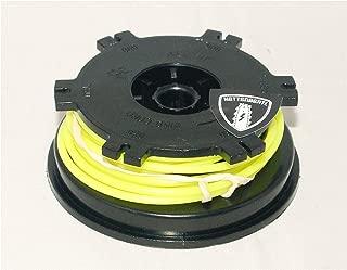 Bobina de cable para cortabordes apto para John Deere S1400 ...