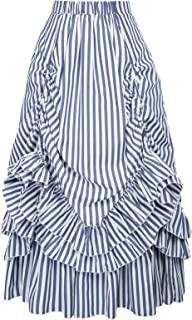 1880 dress costume
