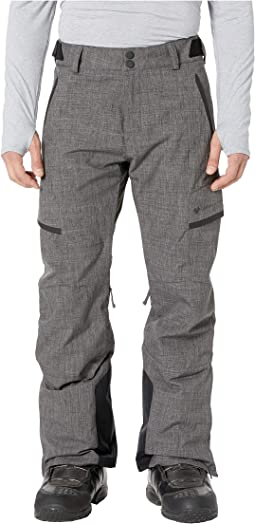 Orion Pants