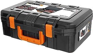 WORX WA0071 Carry Case Tool Organiser